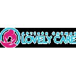 Lovely Care